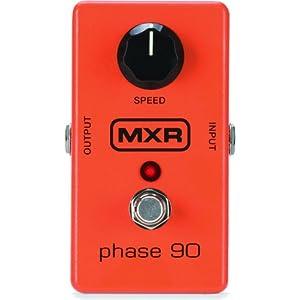 MXR M-101 Phase 90 Sale!