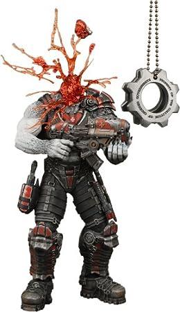 Gears of War Amazon.com U.S. Exclusive Locust Drone action figure