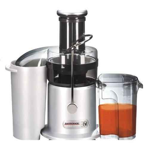 gastroback-40137-smart-health-juicer-pro
