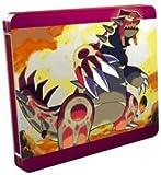 Pokémon Omega Ruby Limited Edition Nintendo 3DS/2DS