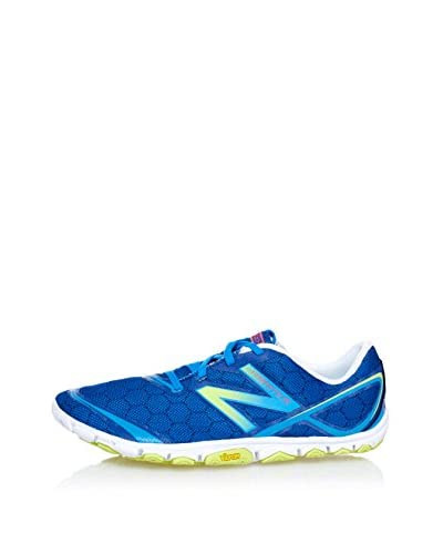 New Balance Zapatillas Mr10By2 D