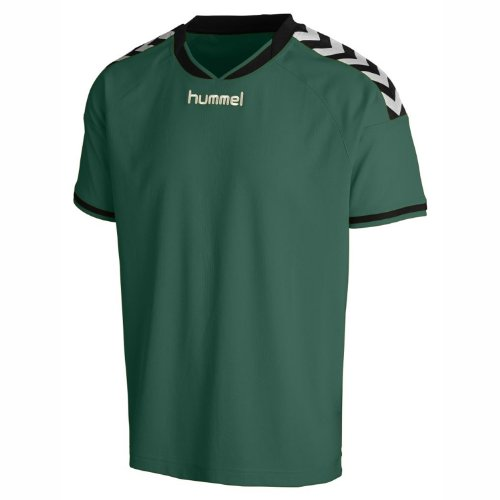 hummel-stay-authentic-poly-jersey-colorevergreensize14-16