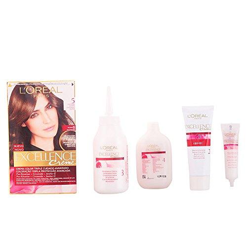 loreal-excellence-tinta-per-capelli-5-castano-200-ml