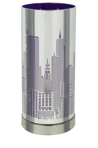 ac-deco-lampara-tactil-cilindrica-3-intensidades-diseno-de-nueva-york-color-morado