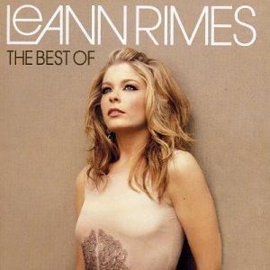 Leann Rimes - Best of - Zortam Music