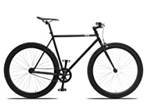 "Green 22.2 Bike Bicycle Fixie Single Speed Short Steel 3/"" BMX Handle Bar 60mm"
