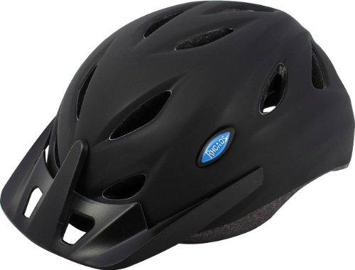 Rhoads Town Bicycle Helmet