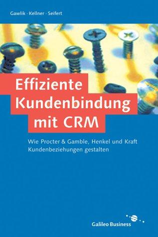 effiziente-kundenbindung-mit-crm-wie-procter-gamble-henkel-und-kraft-mit-ihren-marken-kundenbeziehun
