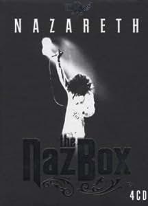 Naz Box