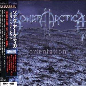 Orientation [Enhanced]