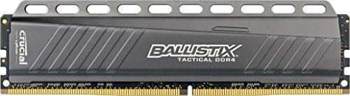 ballistix-tactical-8gb-single-ddr4-2666-mt-s-pc4-21300-dimm-288-pin-memory-blt8g4d26afta