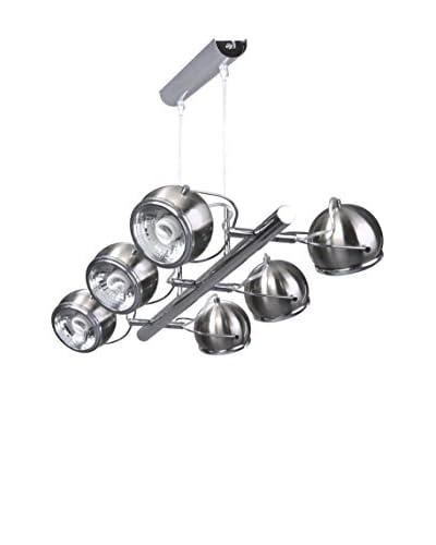 Matte Maison Lampada A Sospensione Ball Metallo