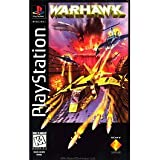 Warhawk - PlayStation