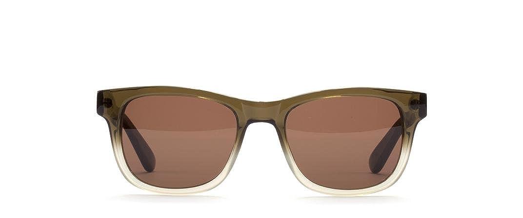 aviator sunglasses for women  women\'s cecile