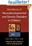 Handbook of Neurodevelopmental and Ge...