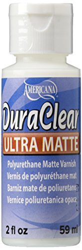 americana-brush-on-sealer-finish-2oz-duraclear-ultra-matte-varnish