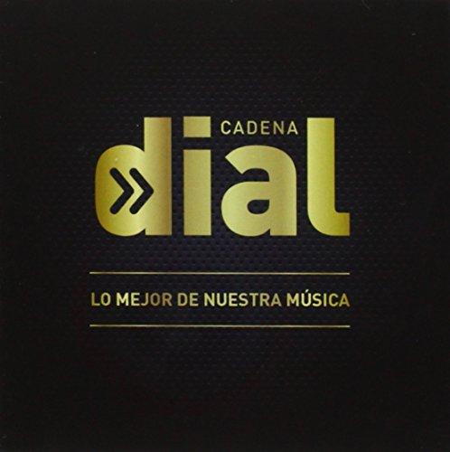 cadena-dial-2014