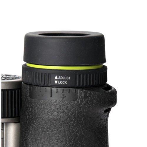 VANGUARD 精嘉 Endeavor 精彩 ED 1042 双目望远镜(10X42、ED镜片) $167.44 (约¥1130)图片