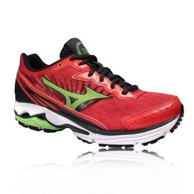 Mizuno Lady Wave Rider 16 Running Shoes
