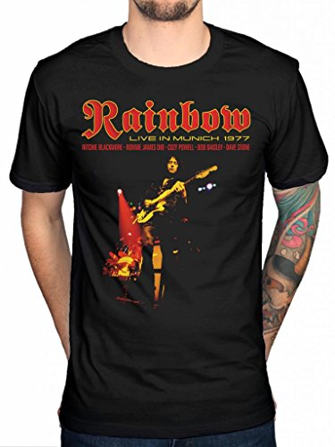 official-rainbow-live-in-munich-1977-t-shirt-heavy-metal-ritchie-blackmore-rock-music