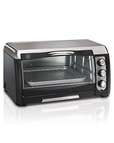 Hamilton Beach 31330 Toaster Oven (Hamilton Beach Toast Oven compare prices)