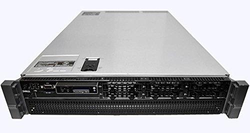 Dell PowerEdge R815 - 4 x 6282SE - 96GB RAM - 4 x 1TB 7.2K sale 2016