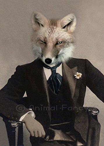 fox-art-print-talbot-fox