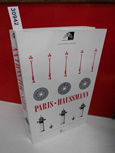 Paris : Haussmann