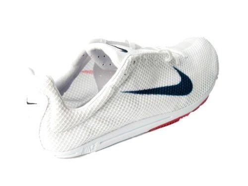 f3331b40655d Nike Online  Nike Zoom Ventulus 2 Track Men s Shoe Style  317066-141