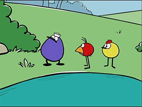 finders-keepers-quack-quiets-the-universe