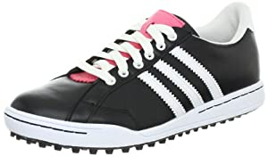 adidas Women's Adicross II Golf Shoe
