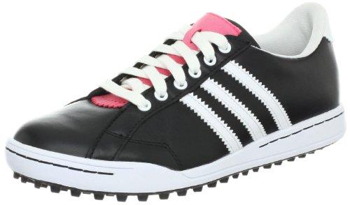 le donne scarpe da golf: 1 adidas donne adicross ii scarpa da golf