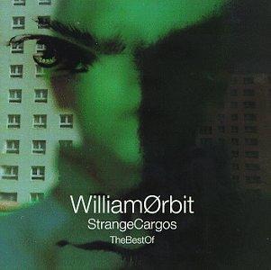 William Orbit - Cafe Del Mar - Zortam Music