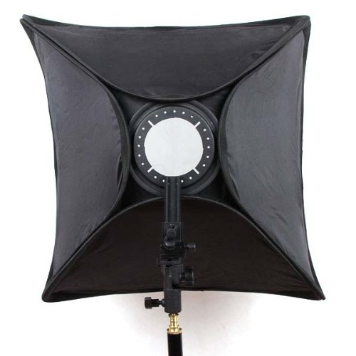 where can you buy bestdealusa 24 inch portable professional softbox for flash speedlite x934oa