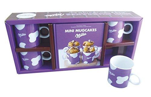 mini-mugcakes-milka