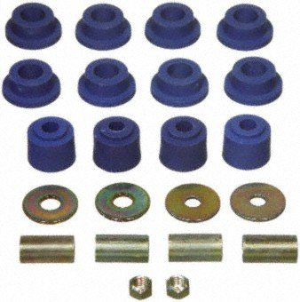 Moog K8657 Sway Bar Link Bushing Kit (1997 Ford Explorer Bushing compare prices)