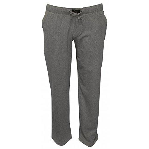 hackett-jersey-lounge-pants-grey