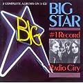 # 1 Record / Radio City
