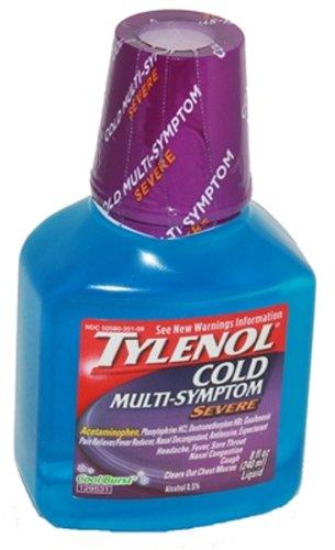 tylenol-cold-multi-symptom-nightime-liquid-coolburst-8-oz