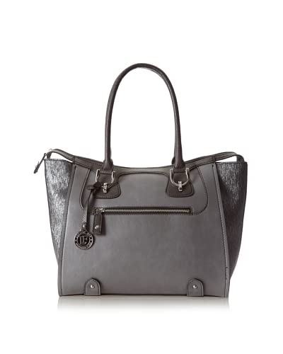 London Fog Women's Sullivan Tote Bag