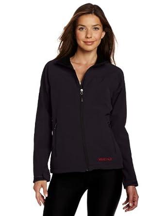 土拨鼠 Marmot Women's Altitude Jacket 防水透气M2软壳 蓝 $94.50