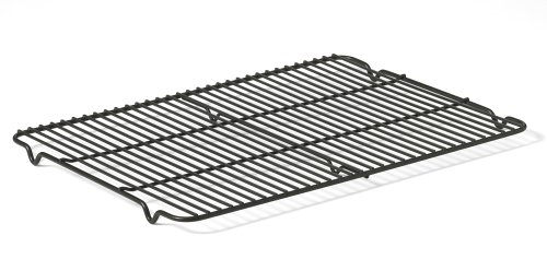 Calphalon Classic Bakeware 12x 17 inches Rectangular Nonstick Cooling Rack (Calphalon Rack compare prices)