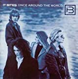 Once Around the World