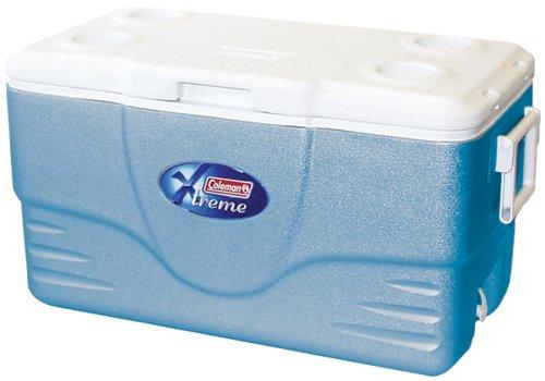 Coleman 33L Xtreme Hard Cool Box