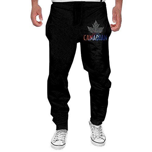 mens-molson-canadian-mens-casual-sweatpants-pants-large