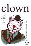 Les poètes et le clown