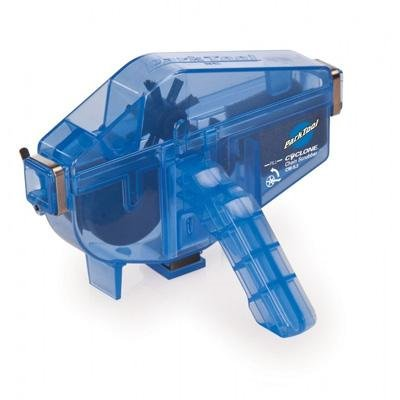 Park Tool Cyclone Bicycle Chain Scrubber - CM-5.2