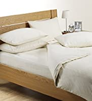 Tencel Bedlinen