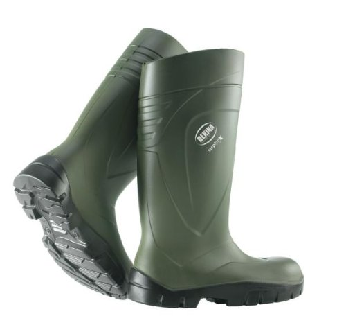 bekina-steplitex-polyurethane-pu-safety-wellington-boots-green-size-8-uk