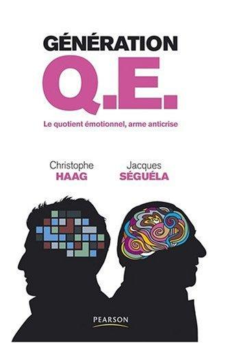 Génération Q.E